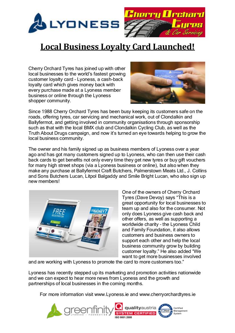 press release 15.08.14